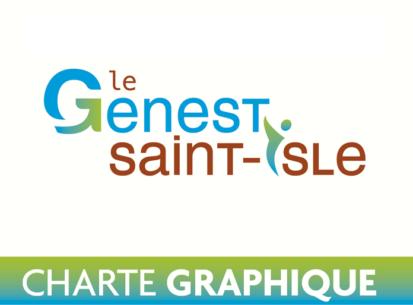GENEST ST-ISLE