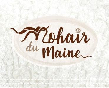 Logo_MohairduMaine