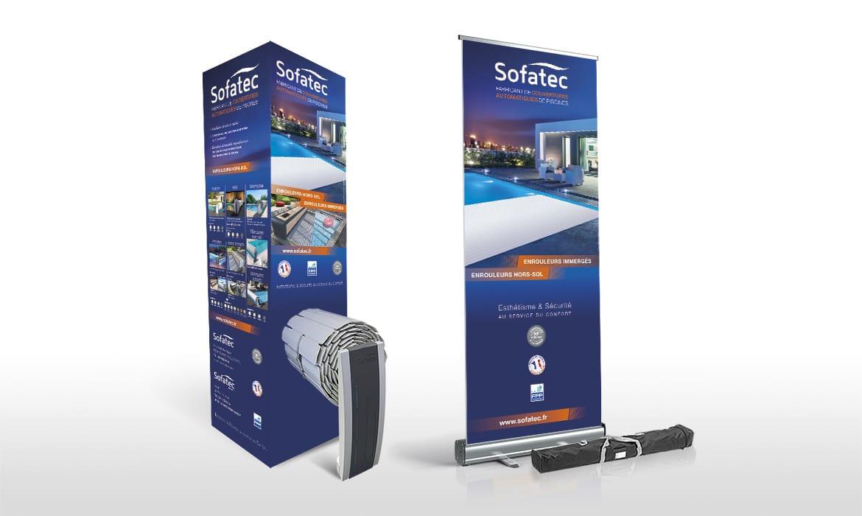 Catalogue tarifs Sofatec 2019