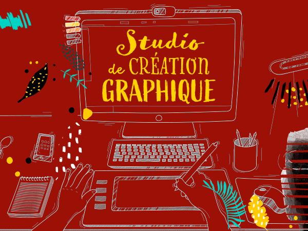 Studio Sauvage Neau